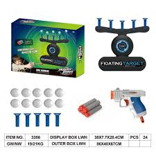 best top 10 resetting <b>target</b> near me and get free shipping - a150