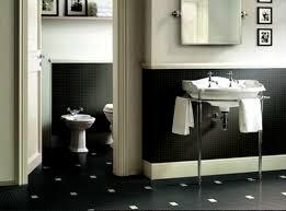 decoration clean bathroom tile terrific gallery pink tile bathroom decorating gray modernity rms mylittleyello