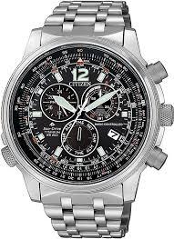 <b>CITIZEN</b> Satellite Wave & Radio Controlled - купить наручные <b>часы</b> ...