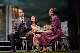 all my sons arthur miller sparknotes emotions run high in people s light s all my sons theatre sensation all my sons