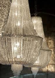up close vixen by corbett lighting alter lighting