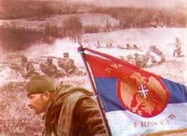 Rezultat slika za I Svetski rat i Srbi