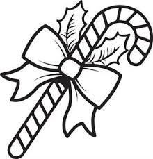 Small Picture Free Christmas Coloring Pages for Kids Page 4