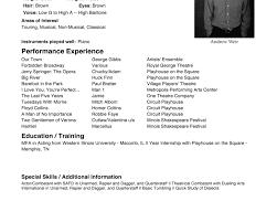 breakupus splendid resume clipart government public interest breakupus marvelous actor microsoft word resume samples electropolisco archaic microsoft and unique film student resume