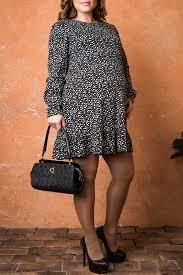 """<b>Платье</b> """"Снежинка"""" <b>Nuova Vita</b> (<b>Нуова</b> Вита) арт 2154.01 ..."""