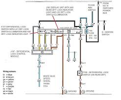 kwikee wiring diagram q7 wiring schematic q7 wiring diagrams
