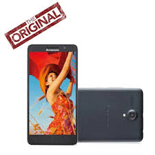 phone 100% New Original <b>Lenovo A616</b> Phone 4G LTE MTK6732 ...