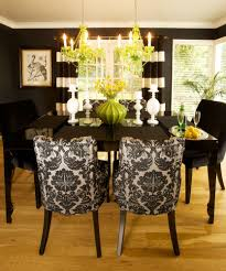 Design For Dining Room Dining Room Idea With Nifty Dining Room Home Design Ideas Pictures
