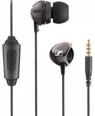 Наушники с микрофоном <b>Sennheiser CX 275s</b> - купить наушники ...