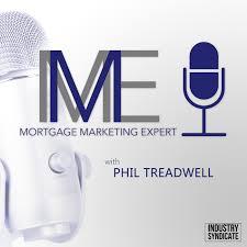 Mortgage Marketing Expert