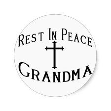 Rip Nana Quotes. QuotesGram via Relatably.com
