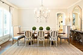 round back dining chairs white tufted dining chairs meridian furniture 702dining table