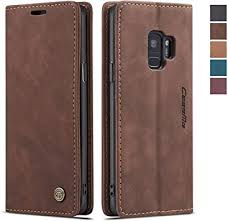 Coffee Samsung Galaxy S9 <b>Case</b>,Samsung Galaxy S9 <b>Wallet Case</b> ...