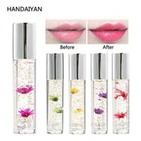 Wholesale <b>Lipstick Crystal</b> Lip for Resale - Group Buy Cheap ...