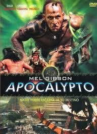 Watch Apocalypto  Movie Online For Free Without Downloading or Buffering at Movie2kto.blogspot.com