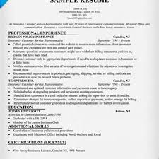 patient services representative resume patient services dynu service representative resume contemporary gzgccwz financialrepresentativeresume srepresentativelewesmrjpg gemxaduz