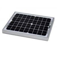 <b>20w Solar Panel</b> | Buy Online in South Africa | takealot.com
