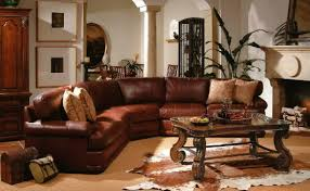 brown sofas in living rooms living room brown couch fascinating living room ideas brown sofa collection brown living room furniture ideas