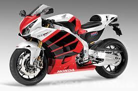 Daftar Harga Motor Yamaha Agustus 2013