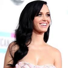 Katy-Perry - Katy-Perry