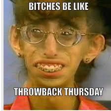 MeMes on Pinterest | Meme, Instagram Funny and Funny Memes via Relatably.com