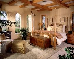 big master bedrooms couch bedroom fireplace: moderately sized master bedroom in southwest design