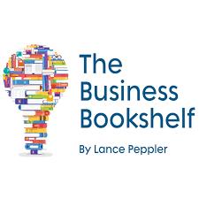Business Bookshelf