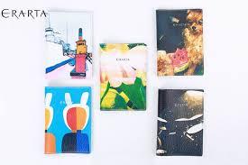 <b>Обложки на паспорт</b> #erarta_home #gifts #паспорт ...