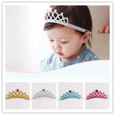 <b>1PC Cute</b> Baby Toddler Infant Bowknot Headband Hairband ...