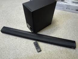 Обзор от покупателя на <b>Звуковая панель Polk</b> Audio Signa S1 ...
