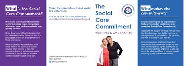 careers hestia care social care information page 001