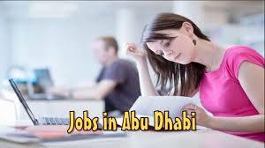 top 100 n job websites top 100 usa job sites the top 50 job hunting sites for jobseekers 110