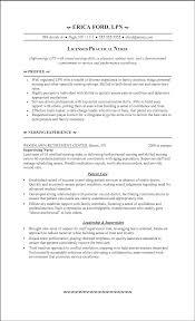 lpn resume objectives  moresume coresume  objective sample licensed practical nurse resume no experience sample