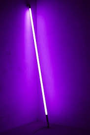 alter your surroundings with celestial glows plugs in can be mounted creates cool lounge effect inside alter lighting