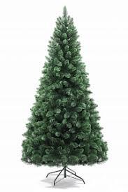 Купить <b>искусственные</b> елки <b>210</b> см (2,1 метра)