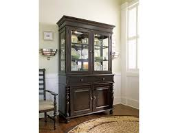 Paula Deen Kitchen Cabinets Universal Furniture Buffets And Cabinets