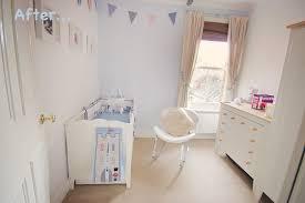 baby nursery decor furniture uk nursery ideasthe before and nursery ideas uk best baby decoration baby nursery decor furniture