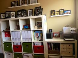 contemporary home office furniture uk home office ikea hemnes home office ideas office at home office bespoke office furniture contemporary home office