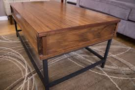 captivating table for adorable home remodeling ideas with flip top coffee table captivating side table