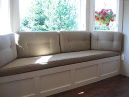 window seat cushions use bay window seat cushions covers as your needs bay window seat bay window seat cushion