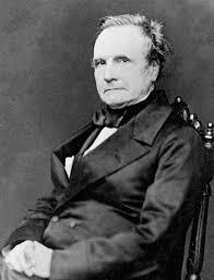 Charles Babbage - Wikipedia