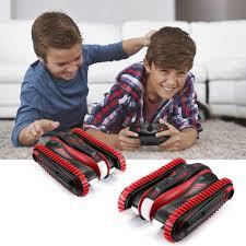 <b>YED</b> 1803 2,4 ГГц 6 канальный <b>радиоуправляемые</b> игрушечные ...