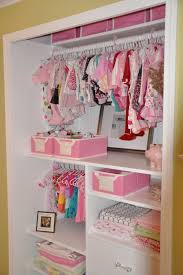 bedroom winsome closet: awesome kids walk in closet