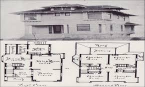 Small Craftsman House Plans Vintage Craftsman House Plans  home