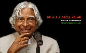 dr apj abdul kalam biography in hindi by gulzar saab motivational dr apj abdul kalam biography in hindi by gulzar saab motivational story
