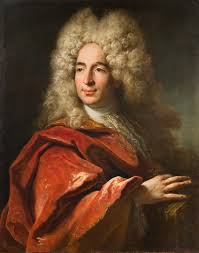 kathryn louise wood author blog men big hair an men big hair an unfortunate 18th century fashion statement