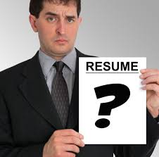 why doesn t my resum eacute get me an interview jane jackson coach resume job hunting how to get a job resumes