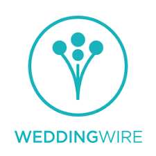 Wedding Vendors in Riverdale, MD - Reviews for Vendors