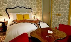 Paris Bedroom Decor Bedroom Decorating Ideas With Paris Paris Bedroom Decor Ideas