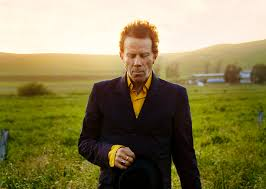 <b>Tom Waits</b> Pens Tribute to 'Historical Rememberer,' Friend Hal Willner